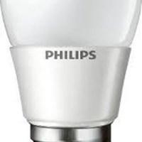Jual Philips  LED CLASIC P45 2W  NON DIM