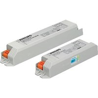 Jual Electronic ballast PHILIPS EB-CERTALUM 118-136--  for TL TL-D Eco Power-ep