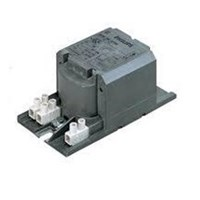 Jual Electronic Ballast philips BHL 80 L 407-for HID