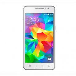 Smartphone5