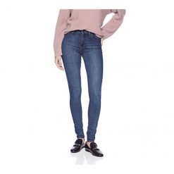 High-Rise-Skinny-Jeans