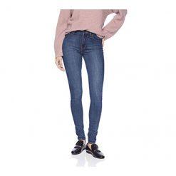 High-Rise-Skinny-Jeans