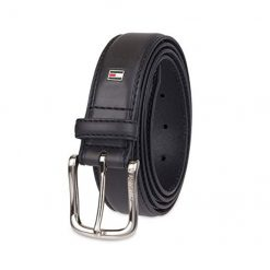 Men's-Casual-Belt