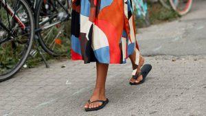 sendal-fashion