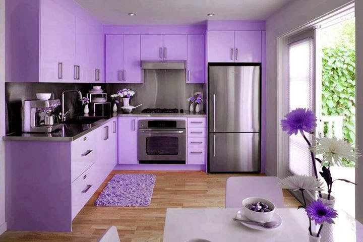 Mengenal Feng Shui Untuk Dapur Anda Rumah 123