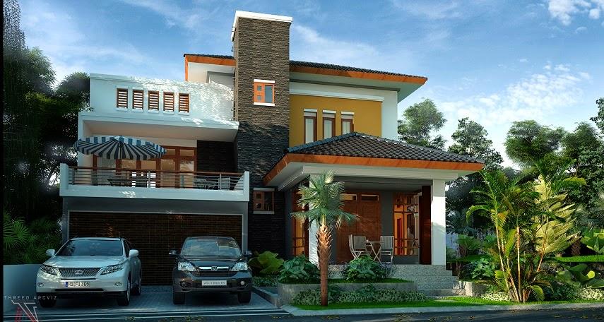 Alasan Rumah Dijual Di Jakarta Timur Dengan Kpr Rumah 123