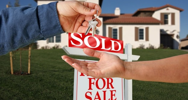 Hasil gambar untuk menjual rumah