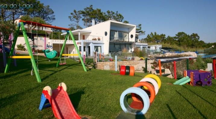 100+ Gambar Lingkungan Rumah Untuk Anak Tk Gratis