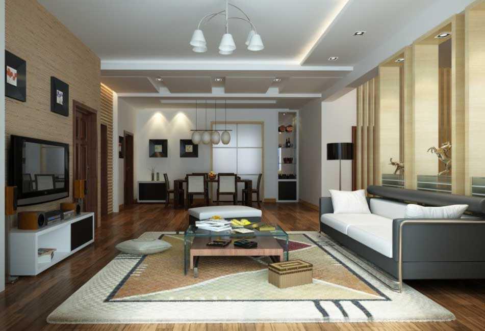 Sebagai Tempat Berkumpul Untuk Keluarga Anda Ruang Keluarga Tentunya Memang Sangat Penting Untuk Di Desain Dan Teras Tak Lengkap Bila Sebuah Rumah Tak Ada
