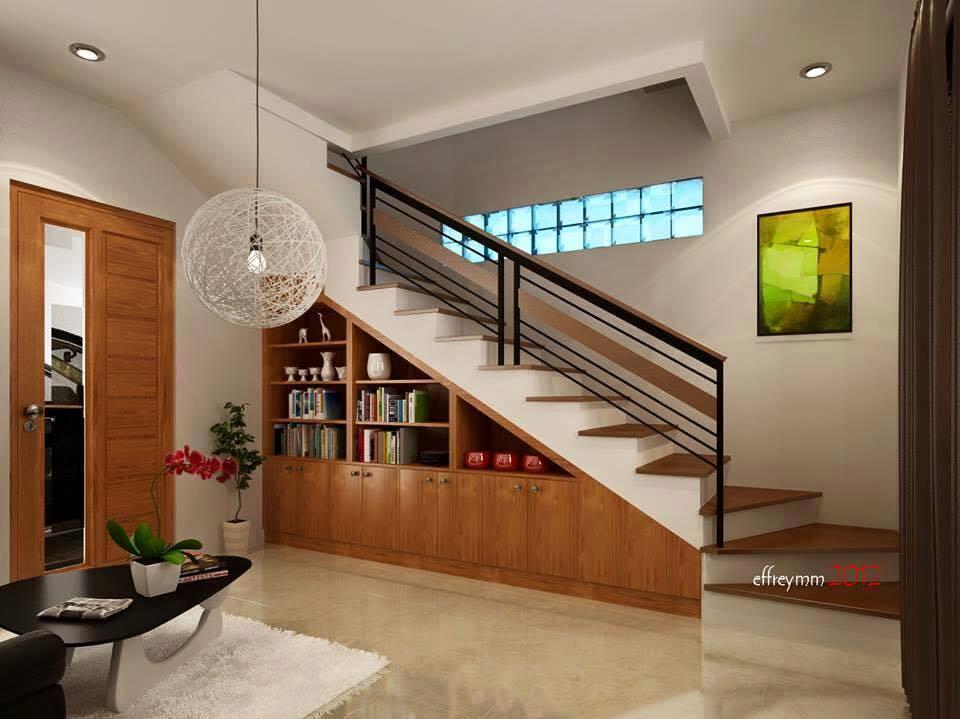 8400 Koleksi Foto Desain Interior Rumah Kecil Gratis Terbaik Untuk Di Contoh