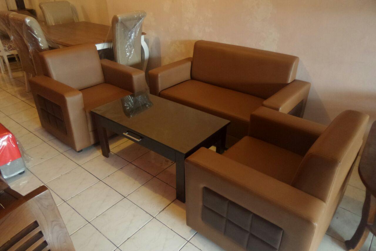 Sofa Minimalis Cocok Untuk Ruang Sempit Rumah 123