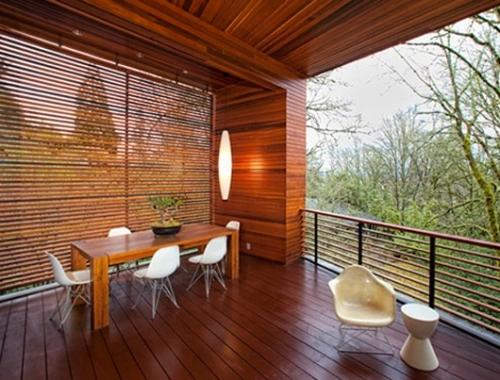 desain lantai 2 terbuka di malang dan batu