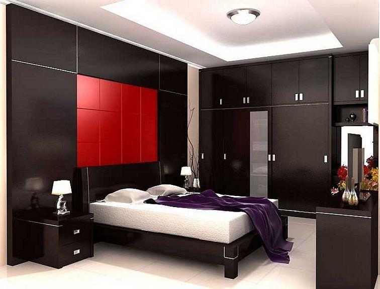 Desain Kamar Tidur Untuk Wanita Dewasa posting kamar impian lo di sini dan menangin hadiahnya