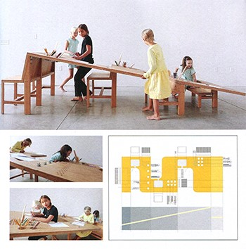 furniture that transforms. Previous Next Furniture That Transforms