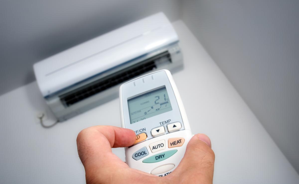 123kebaikan tips bikin rumah sejuk tanpa ac 123
