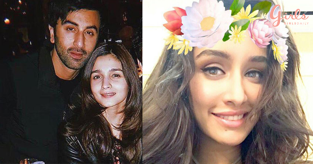 Top 5 Apps To Help Edit Your New Year Photos Like Bollywood Celebrities