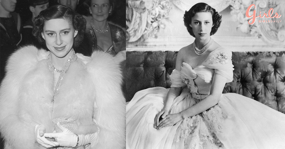Remembering The Royal Family's Most Stylish Member