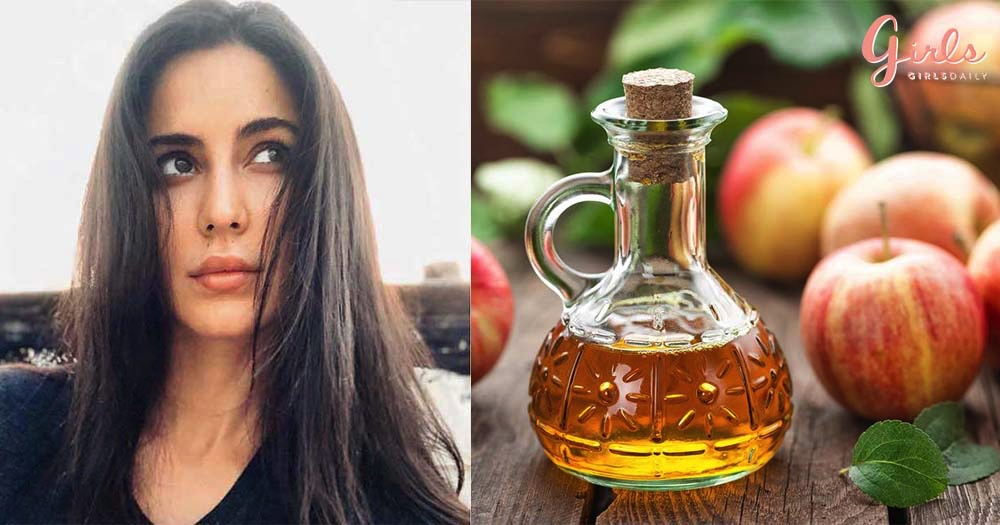 9 Ways Apple Cider Vinegar Is Miracle Your Beauty Routine Is Looking For!