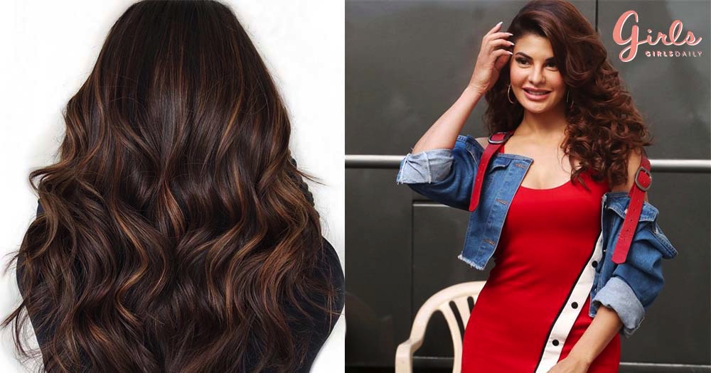 7 Clever Tips To Achieve Hair That Are Bouncy & Full Of Volume