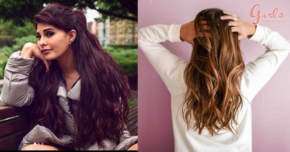 7 DIY Remedies To Help You Get Rid Of Dandruff For Once & All!