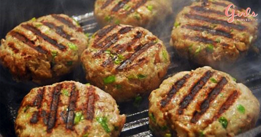 #MeriMaggi: Here's An Unique Recipe To Make Masala Tikki From Maggi!!