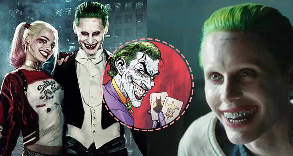 It's Official! 'The Joker' Is Set To Get Its Standalone Movie Targeting His Tragic Backstory