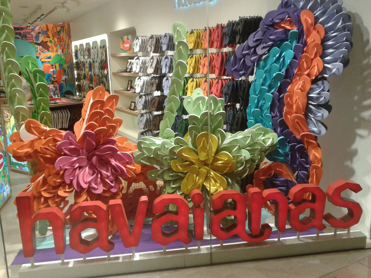 1e6886b523cc Havaianas 2 Day Sale! It s Now Or Never!