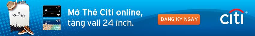 Citi-850-120