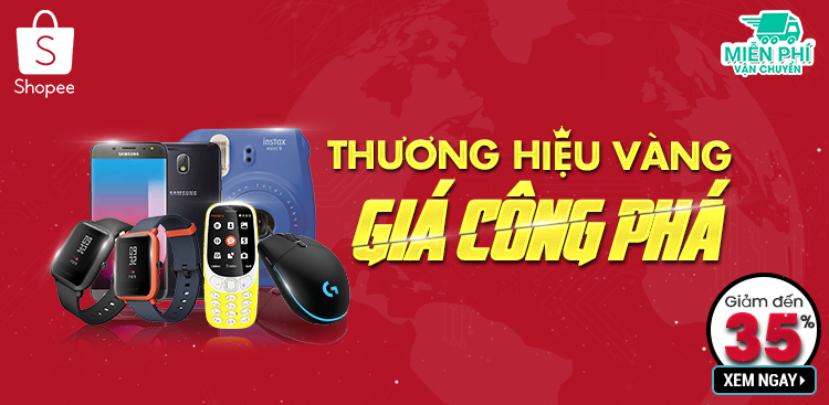 iphone-xr-lock-tai-ha-noi