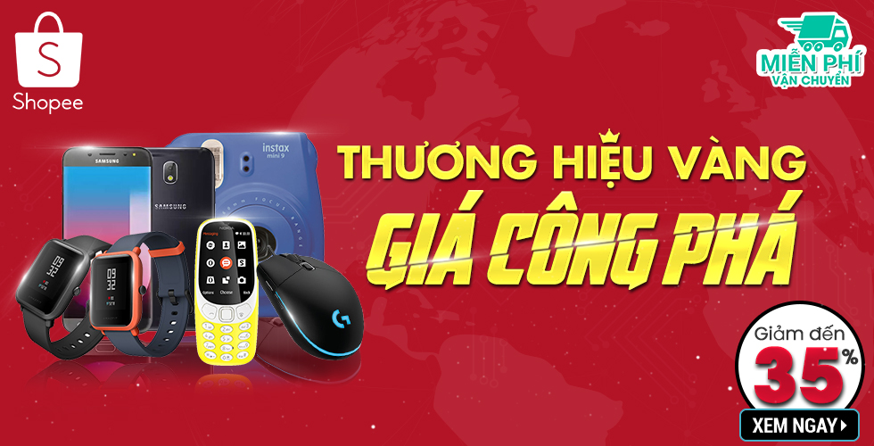 Đồng Hồ TEVISE - 750k