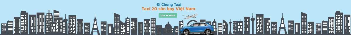Mã giảm giá đi chung taxi, voucher giảm giá