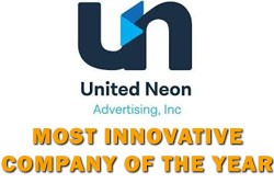 United Neon