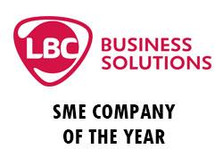 LBC Business Solutions