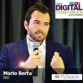 Mario-Berta-Asia-Digital-Transformation-Summit