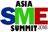 ASIA SME SUMMIT 2018