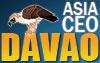 ASIA CEO DAVAO
