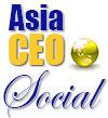 ASIA CEO SOCIAL CEBU