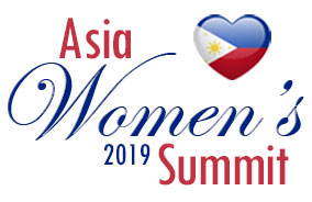 ASIA WOMEN'S SUMMIT 2019