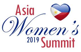 ASIA WOMEN'S SUMMIT 2019