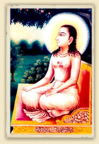 Shri Sewak Ji
