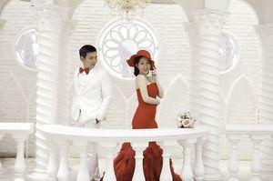 THANH HIẾU - HẠNH DUNG -5358