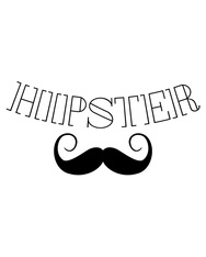 hipster1