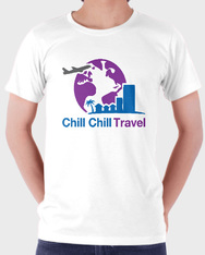 Chill Chill Travel