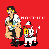 Ploystyle42