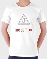The Jum XR