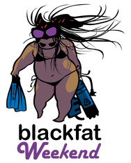 Blackfat weekend001