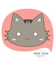 neko face emotion [say what]