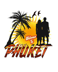 Welcome to PHUKET No.1