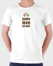 make love no war 3