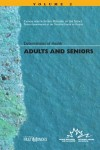 Adults and Seniors by National Forum on Health from De Marque in Français category